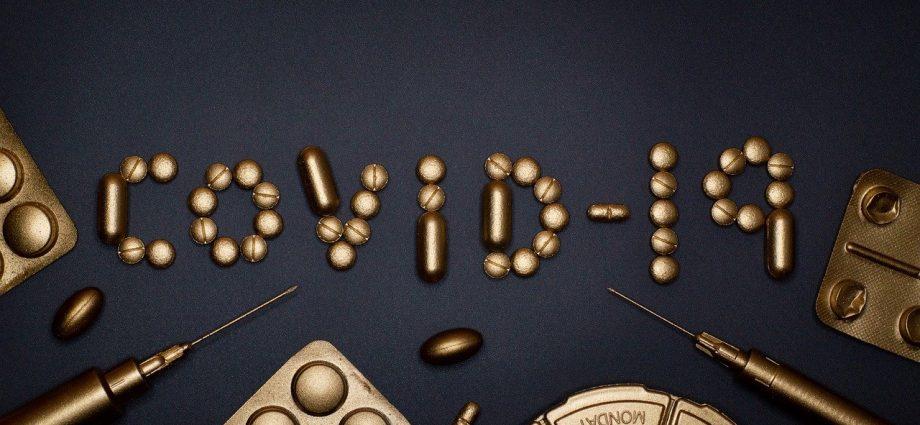Atibaia registra mais dois óbitos por causa da COVID-19