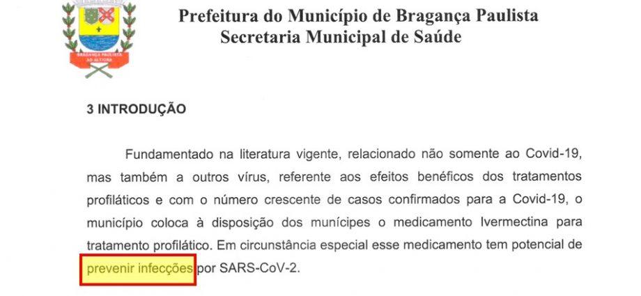 """Protocolo para """"prevenir infecção"""" da COVID-19 não passou pelo Conselho de Saúde"""