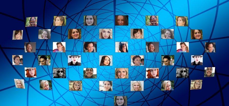 Associação dos Psicólogos realiza mesa redonda com mulheres