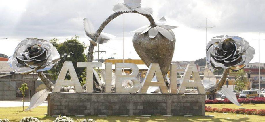 Atibaia anuncia lockdown nos finais de semana, mas não antecipa feriados