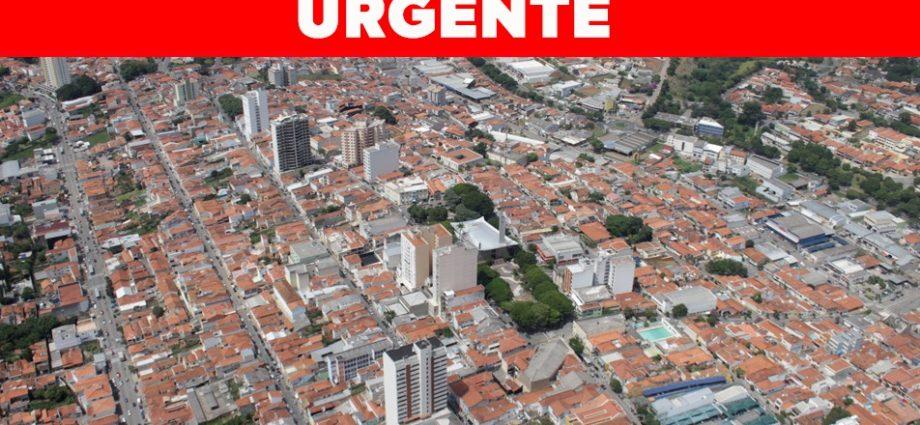 Governo de São Paulo cria Fase de Transição e reabre comércio e igrejas a partir deste domingo, academias e salões semana que vem.