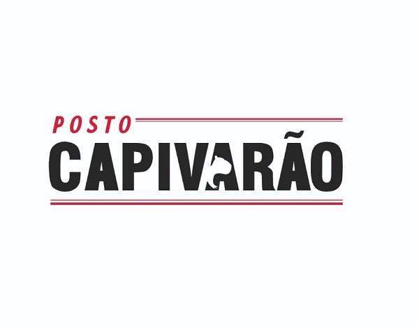 Capivarão