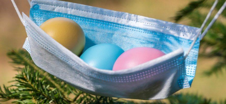 Campanha de Páscoa arrecada chocolates para crianças vulneráveis