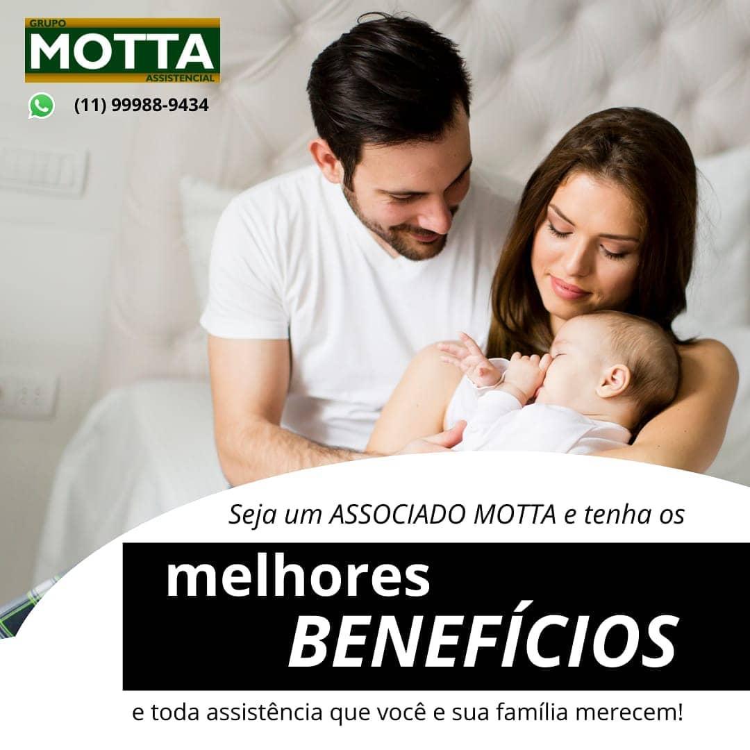 Grupo Motta