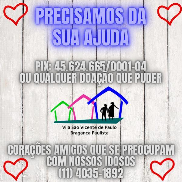 https://www.facebook.com/vilasaovicentedepaulo.de.bragancapaulista
