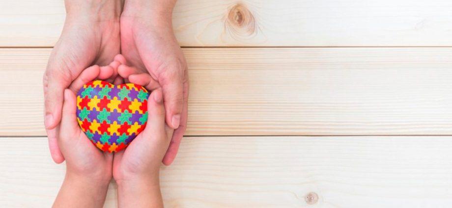 Associação dos Psicólogos realiza evento sobre autismo
