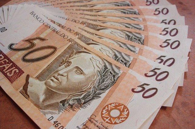 Consumidor de Atibaia ganha R$ 100 mil no sorteio da Nota Fiscal Paulista. O sortudo mora no Bairro Alvinópolis.
