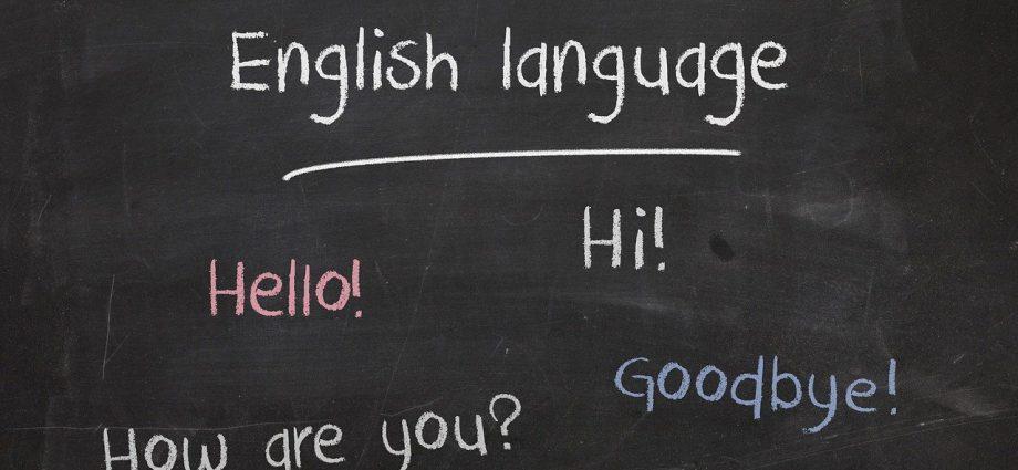 Fatec de Bragança abre inscrições para cursos grátis de inglês, espanhol e redação
