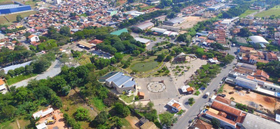 Morungaba é a cidade brasileira que mais exportou fios de fibras artificiais no 1º trimestre de 2021