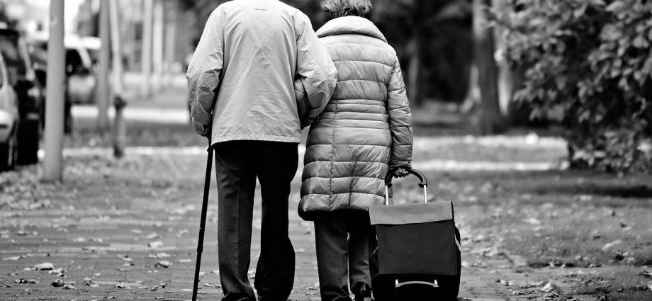 Aposentados e pensionistas podem pedir isenção de IPTU 2022 em Bragança