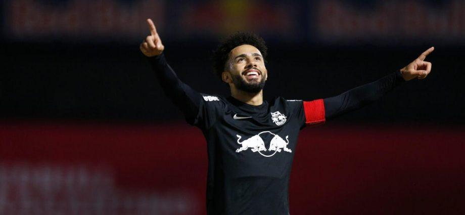 Bragantino se classifica para quartas de final do Paulistão