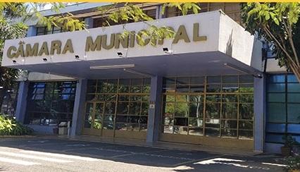 Metas Fiscais de Bragança são apresentadas dia 26