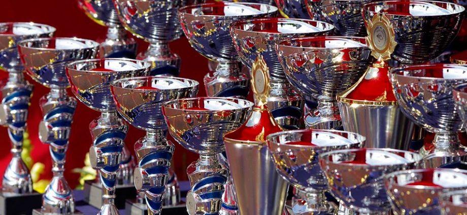 Prefeitura pretende gastar R$ 138 mil em compra de troféus