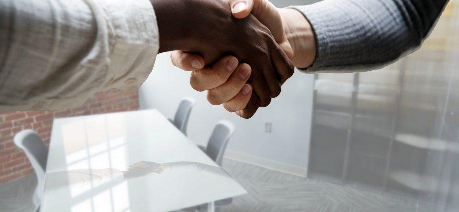 Inscritos e ProgramaEmergencial são entrevistados