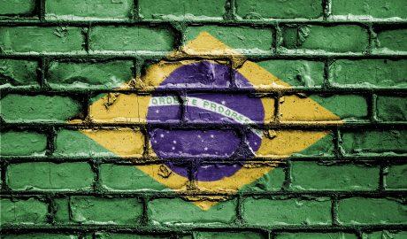 Alunos de Bragança e Amparo estão na final da 13ª Olimpíadas de História do Brasil. Prova final acontece no dia 16 de agosto.