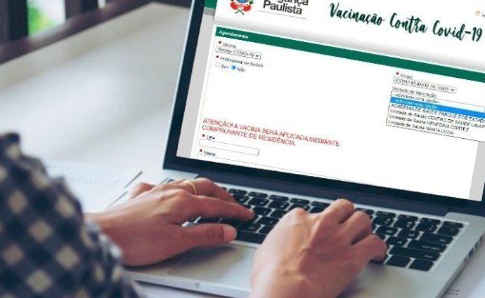 Vacinacao Jornal Braganca Em Pauta